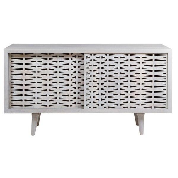 Sideboard Ruskin (160 x 45 x 85 cm)| | - AliExpre