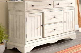 Ruskin Sideboard | Sideboard bar, Furniture, Sideboa