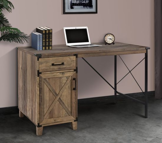 China Home Office Furniture Living Room Modern Fashion Wooden .