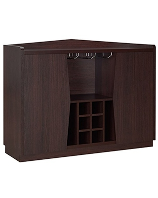 Here's a Great Price on Furniture of America Rutherford Modern .