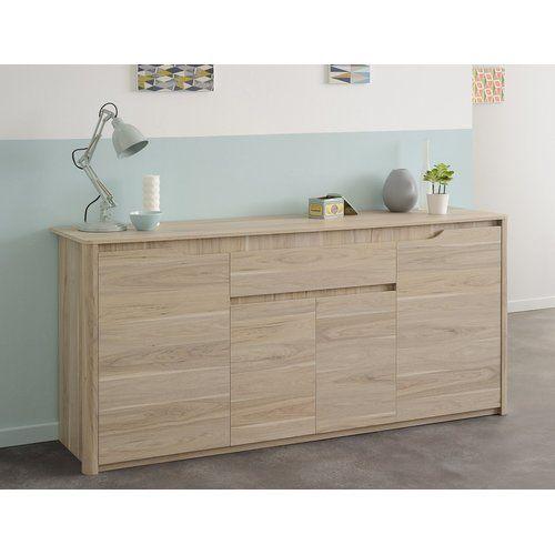 Sayles Sideboard | Furniture, Buffet, Sideboa