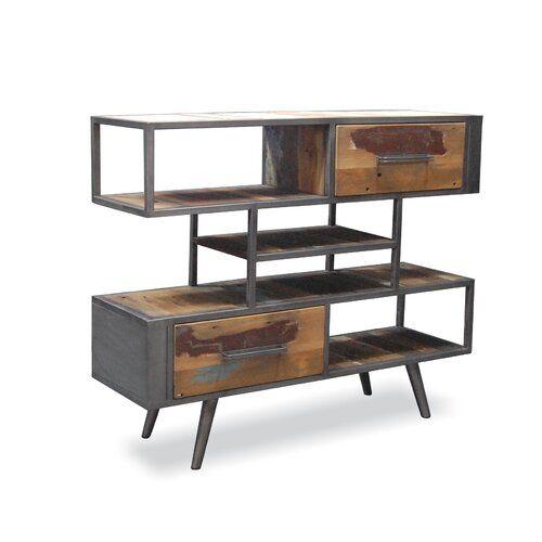 Sayles Sideboard | Large sideboard, Furniture, Home dec