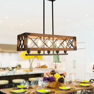 Kitchen Island Williston Forge Pendant Lighting | Up to 55% Off .