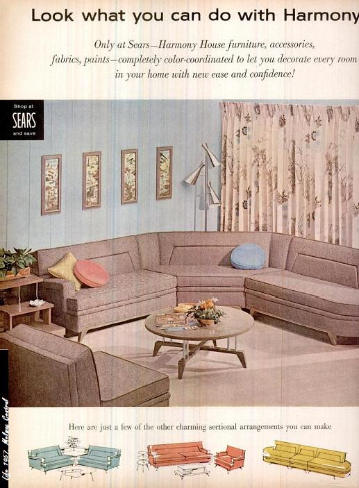 Vintage Plastic Melmac Dinnerware History Melamine : Harmony House .
