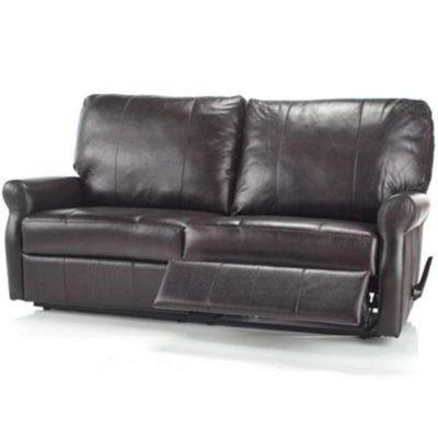 El Ran® Courtney 2 seat Reclining Sofa - Sears | Reclining sofa .
