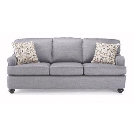 Sofas & sectionals | Sears Canada Keats | Premium mattress .