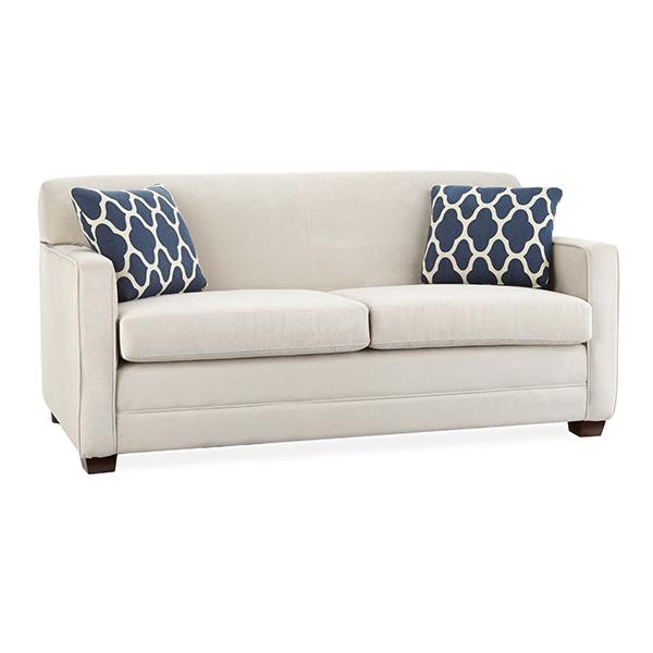 50 gorgeous sofas under $1,0