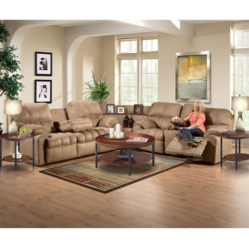 Find living room groups and furniture collections for your home at .