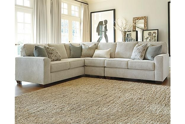 Sectional Sofas | Ashley Furniture HomeStore | Ashley furniture .