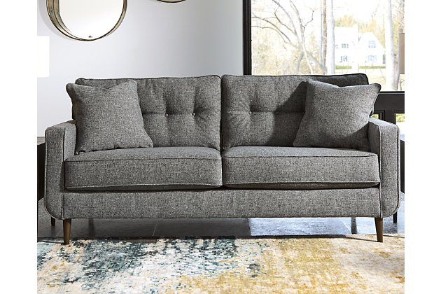 Zardoni Sofa | Ashley Furniture HomeSto