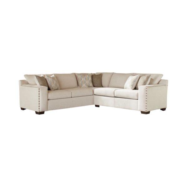 Sectional Sofas Atlanta | Sectional Sofas GA | Living Room .