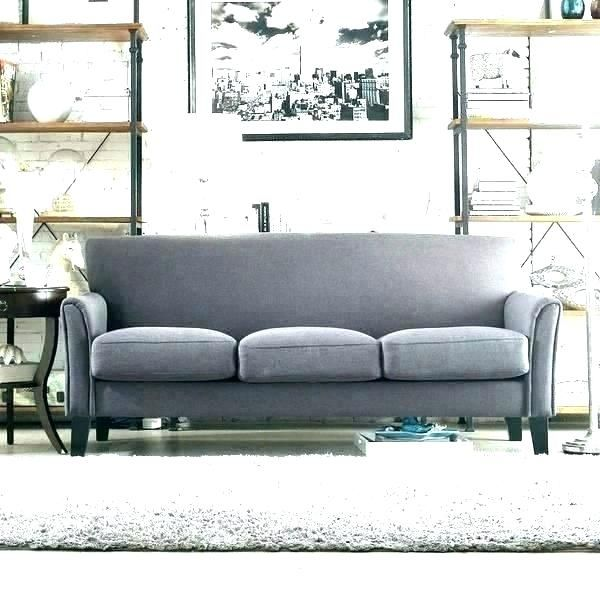 Sectional Sofas At Bangalore in 2020 | Furniture, Sectional sofa .