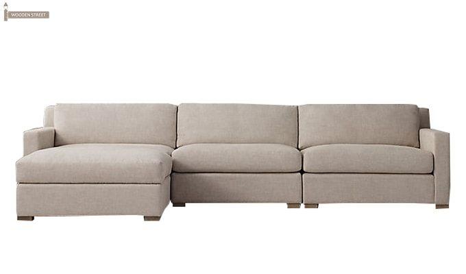 Pune | Sectional sofa, Sofa set online, Sofa s