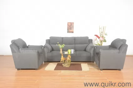 Refurbished/Unboxed Sofa Sets Furniture in Bangalore | Second Hand .