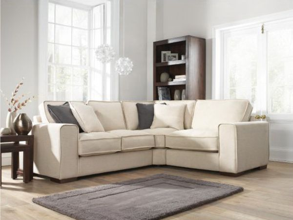 Small sectional sofa big lots | Apartmen