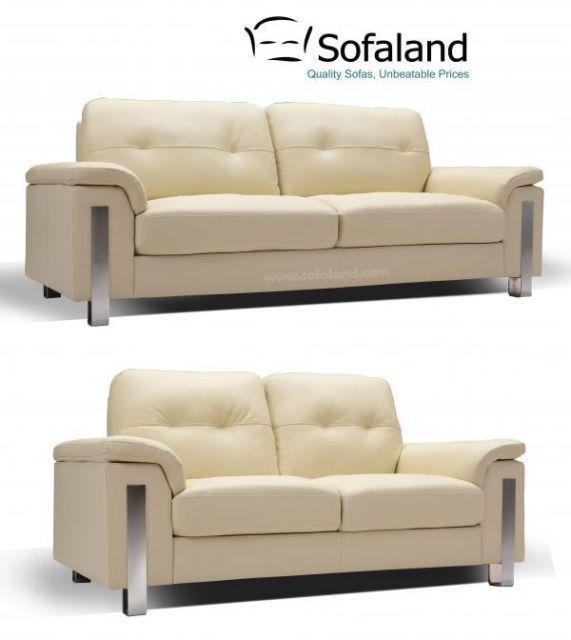 Sectional Sofas At Birmingham Al – incelemesi.net in 20