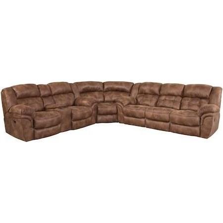Sectional Sofas in Birmingham, Huntsville, Hoover, Decatur .