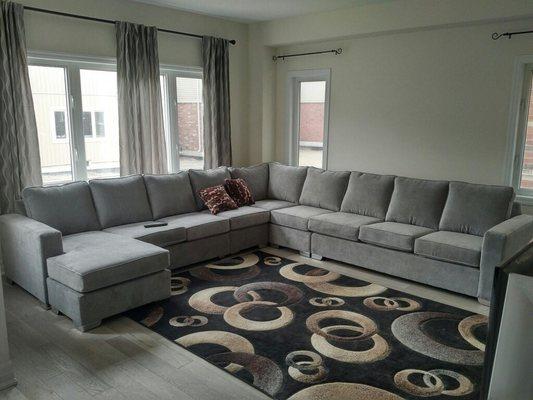 Sofa Studio - 17 Photos - Furniture Stores - 8550 Torbram Road .