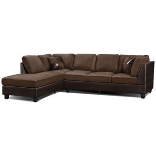 Sectionals | Sectional sofa with recliner, Sectional, Sectional so