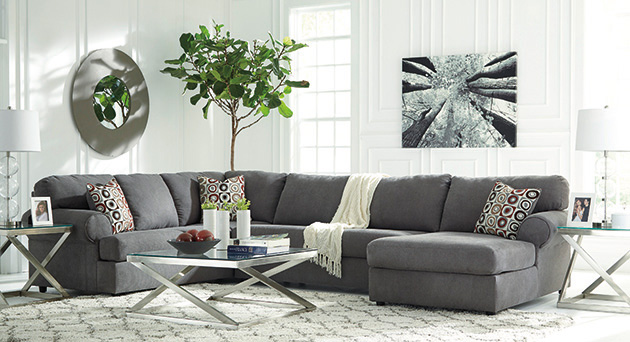 Find Discounted Ashley Living Room Furniture for Sale in Buffalo,