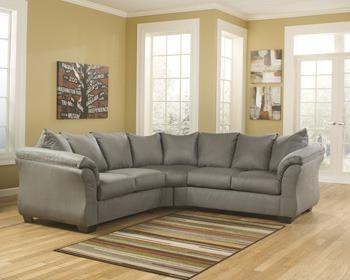 New Quality Sectional Sofa for Sale in Charlotte, North Carolina .