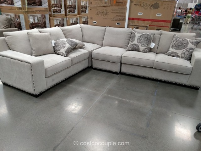 25 Lovely 6Pc Sectional Sofa Cost