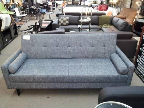 25 Inspirational Used Sectional Sofa Craigsli