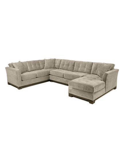 yay! just bought this couch off craigslist in PRISTINE condition .