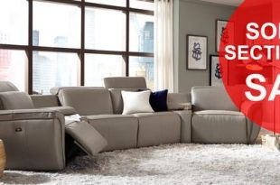 Edmonton Furniture Store | Sofas Sectionals SALE – Ideal Home .