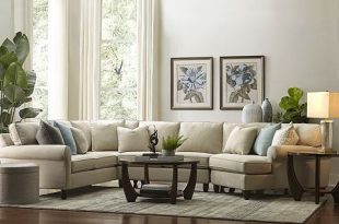 Amalfi Sectional   Living room remodel, Living room chairs, Living .