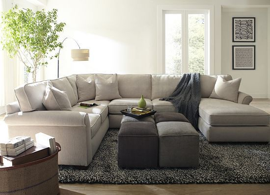 Pin on Sofas & Couch