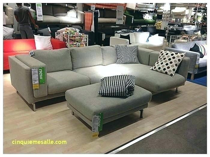 ikea sectional sofa reviews | Ikea sectional sofa, Ikea sectional .