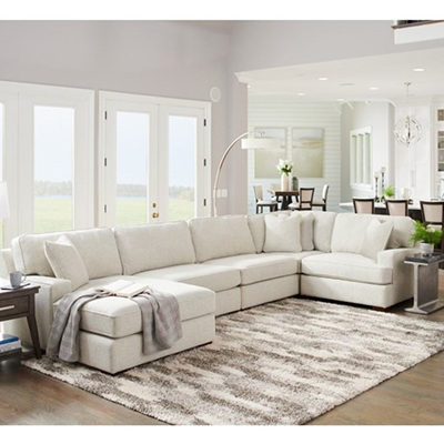 Sectional Sofas & Sectional Couches - Home Furniture C
