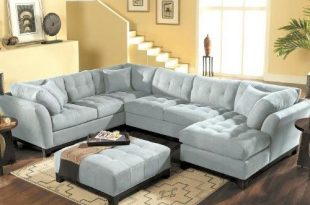 cool Rooms To Go Sectional Sofa , Unique Rooms To Go Sectional .