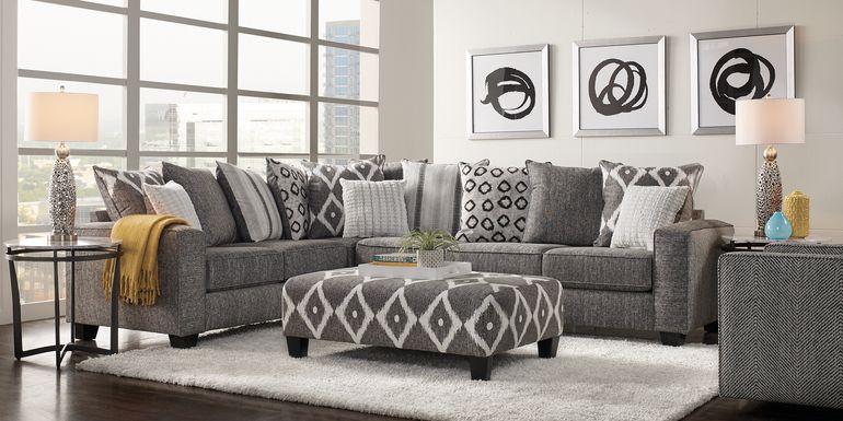 Sectional Sofas for Sa