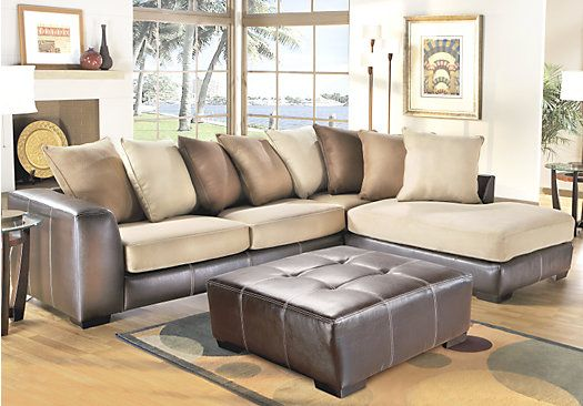 awesome Rooms To Go Sectional Sofa , Unique Rooms To Go Sectional .