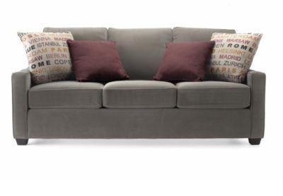 Whole Home®/MD 'Baird' Sofa - Sears | Sears Canada | Sofa, Online .