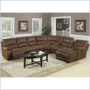 Sears Sectional Sofas – beideo.com in 2020 | Sectional sofa with .