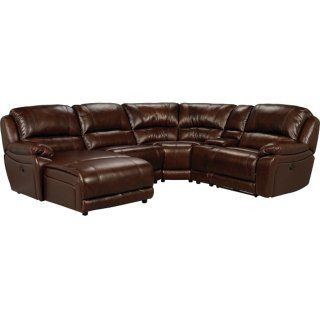 Sectionals | Sectional sofa, Sectional, Sectional sofa with reclin