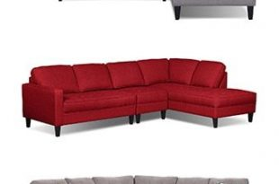 Sectionals | The Brick | Sectional sofa, Sectional sofa couch .
