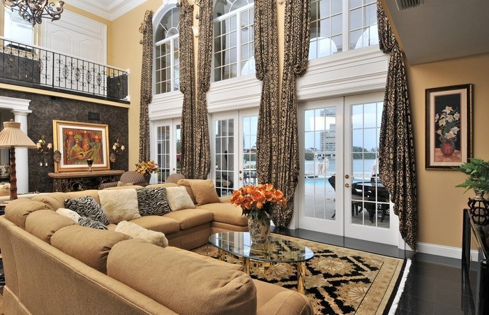 Living Room Sectional Ideas And Get Inspired To Decorete Your Home .