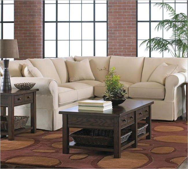 4 Benefits Of Applying Small Sectional Sofa ~ Home Decor | Sofas .