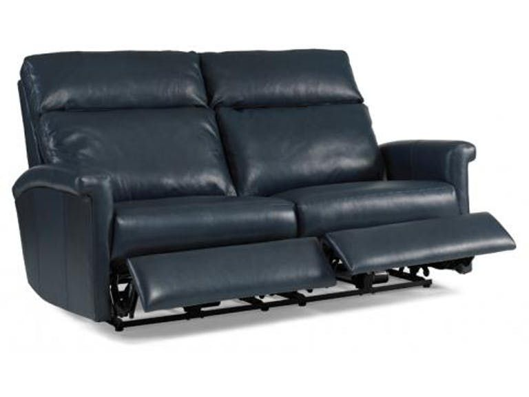 MotionCraft Furniture L6530PL Living Room Reclining Sofas .