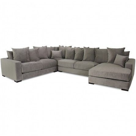 Houston Tx Sectional Sofas in 2020 | Most comfortable couch .