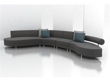 Shop for Weiman Geo Sectional, 944, and other Living Room .