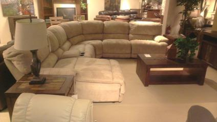 Sectional sofa for Sale in Houston, Texas Classified .