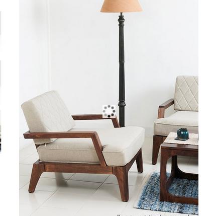 Sofa And Sectionals - Mango Nova Single Seater Sofa Wholesale .