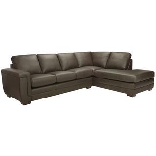 Sectional Sofa, L Type Sofa, सेक्शनल सोफा - Desired .