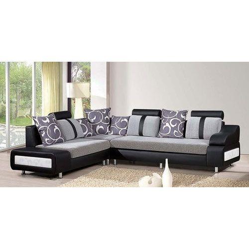 Sofa Set Below 10000 In Hyderabad in 2020 | Luxury sofa, Sofa .