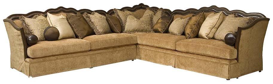 Item Not Found. | 3 piece sectional sofa, Sectional sofa, Furnitu